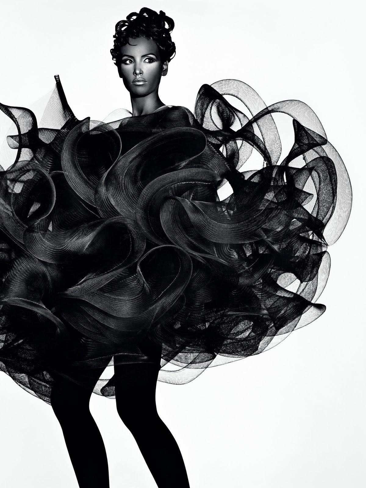Avant Garde Designs : future beauty at the pem avant garde japanese fashion ~ Whattoseeinmadrid.com Haus und Dekorationen