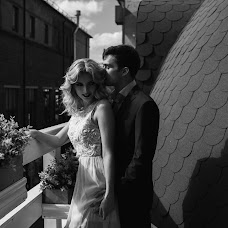 Wedding photographer Diana Shishkina (DianaShishkina). Photo of 21.03.2018