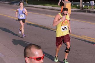 Photo: 237  Rebekah Dropco, 865  Michael Ziffer