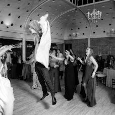 Wedding photographer Edwin Motta (motta). Photo of 10.08.2016
