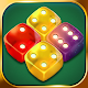 Dice Merge! Puzzle Master Download for PC Windows 10/8/7