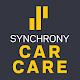 Synchrony Car Care apk