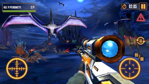 Deadly Dinosaurs Hunting Adventure 2020 1.7 screenshots 2