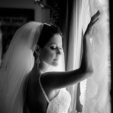 Wedding photographer Anastasiya Berkuta (Berkuta). Photo of 22.09.2014