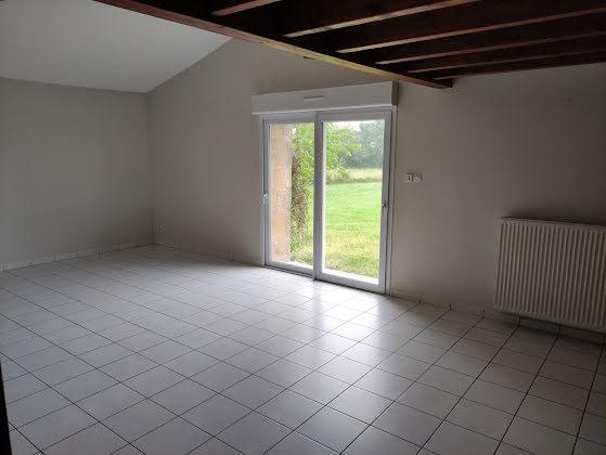 Vente ferme 9 pièces 172 m2