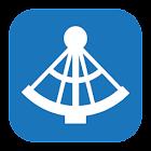 Nautical Calculator icon