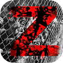 The Walking Zombie:Dead Still icon