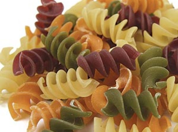 Cook pasta according to package directions.  The last few minutes of cooking the...