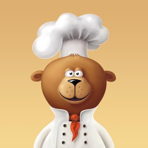 I Wanna Be a Cook. Education app file APK Free for PC, smart TV Download