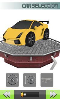 TOP Racing 3D Gratis