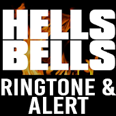 Hells Bells Ringtone and Alert