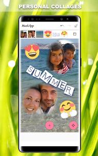 MaskApp – Photomontage Premium 6.6 Latest MOD APK 1