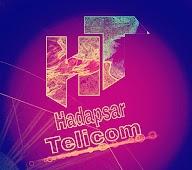 Hadapsar Telicom photo 1