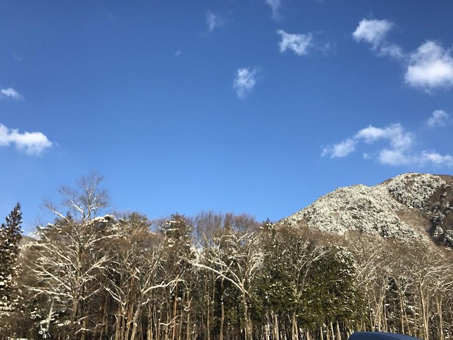 木曽駒ヶ岳 thumbnails No.1