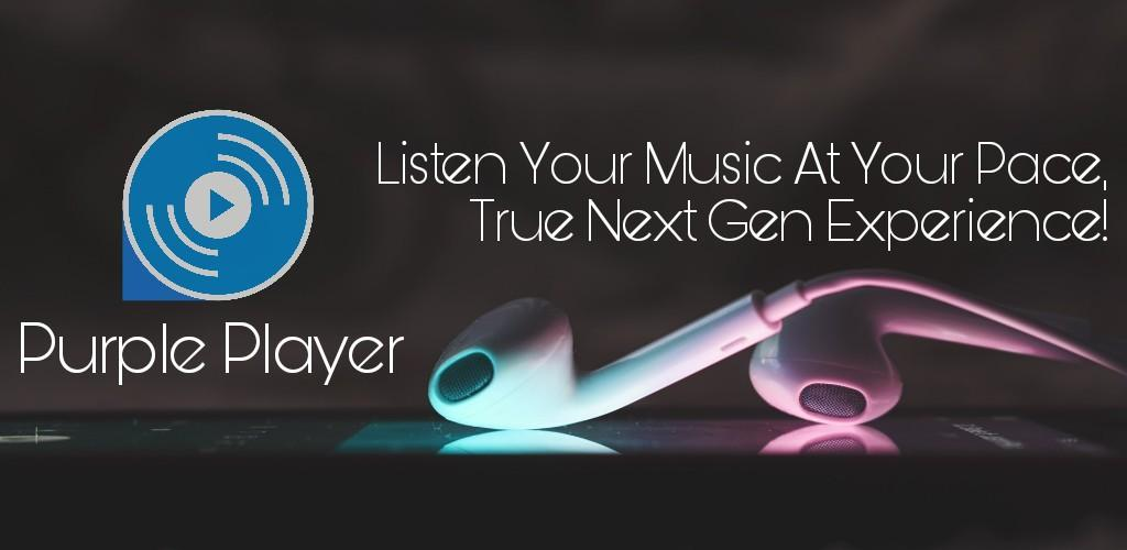PLAYERPRO MUSIC PLAYER APK FREE DOWNLOAD FOR ANDROID