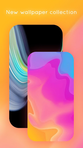 Download Wallpaper For Note 9 Galaxy Note 9 Wallpapers On Pc Mac With Appkiwi Apk Downloader