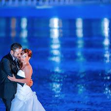 Wedding photographer Claudio Patella (claudiopatella). Photo of 12.12.2015