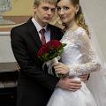Катерина и Владимир Куликовы