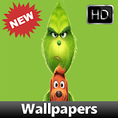 The Grinch Wallpapers HD