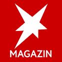 stern - Das Reporter-Magazin icon
