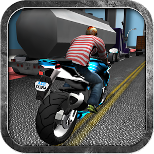 Moto Legend for PC and MAC