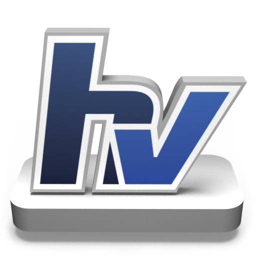 HyperVibe - Vibration Machine