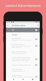 App USB Debugging APK for Windows Phone
