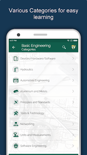 Basic Engineering Dictionary Mod Apk 1.3.5 2