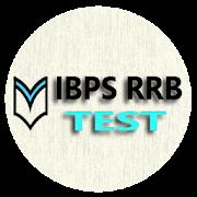 IBPS RRB Test