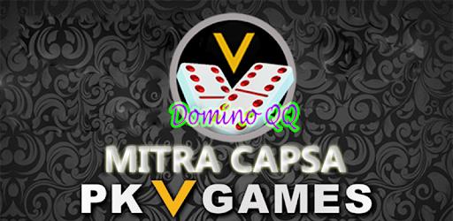 Pkv Games Pokerv Dominoqq Mc On Windows Pc Download Free 1 0 Pkv Games Pokerv