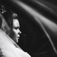 Свадебный фотограф Ксения Марьина (ksenkaphoto). Фотография от 13.10.2017