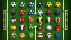 Bouncy Footballのおすすめ画像3