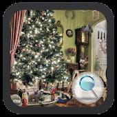 Hidden things: Christmas