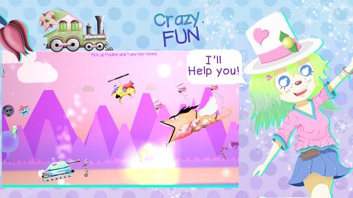 Nizu: Become Brave 1.3.43 {cheat hack gameplay apk mod resources generator} 3