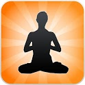 Learn Yoga icon