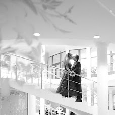 Wedding photographer Evgeniy Somov (Somoff). Photo of 04.05.2013