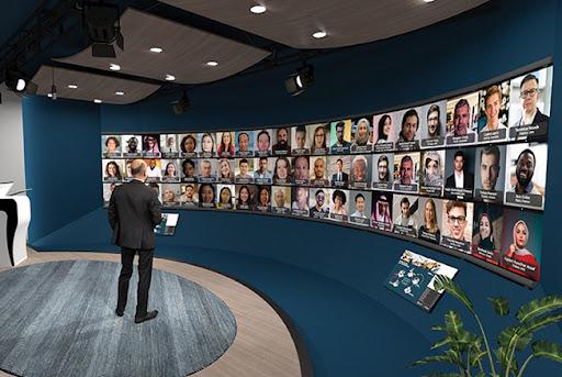 Emory's Goizueta Business School Launches The Roberto C. Goizueta Global Classrooms