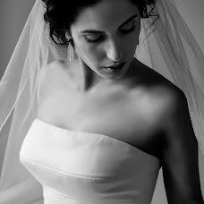 Wedding photographer Enrique gil Arteextremeño (enriquegil). Photo of 25.06.2017