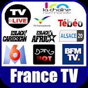 France TV Direct