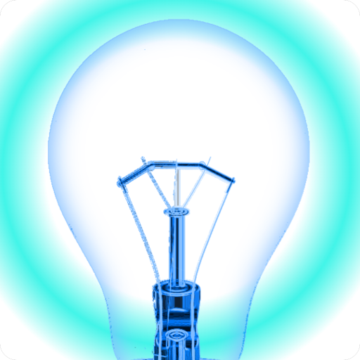 White Light file APK Free for PC, smart TV Download