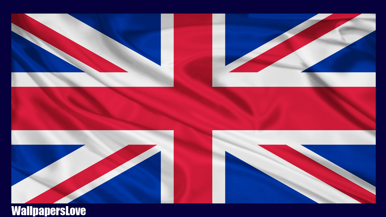 united kingdom flag wallpaper android apps on google play