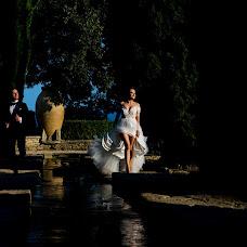 Wedding photographer Duduca Victor (victorduduca). Photo of 30.07.2018