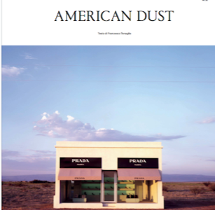 American_dust