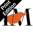 Independent Mail Print Edition icon