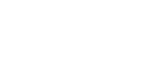 Meadow Brook Preserve Apartments Homepage