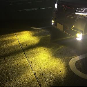 タントカスタム LA600S RS トップエディション SAIIのカスタム事例画像 Wander4499さんの2019年09月02日22:22の投稿