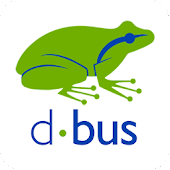 DBUS official App