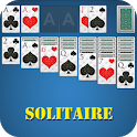 Solitaire - Puzzle card game icon