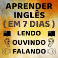 Portuguese to English Speaking apk