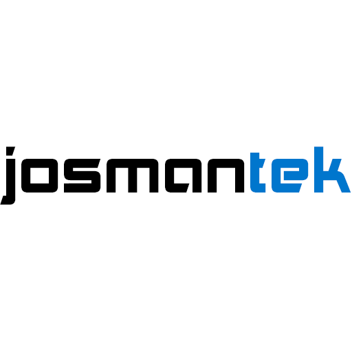 Android Apps by JosmanTek on Google Play